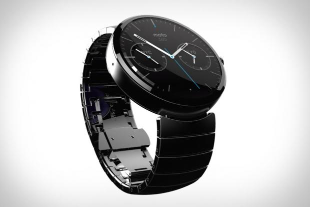 36561_1_new_video_details_elegant_watch_bands_for_motorola_moto_360_smartwatch